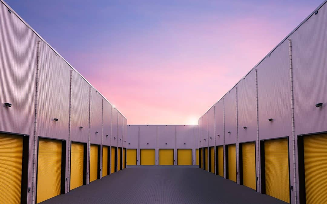 Which type of steel building is ideal for you?